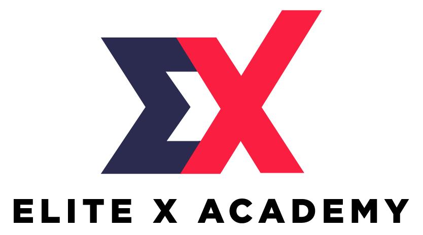 Elite X Academy